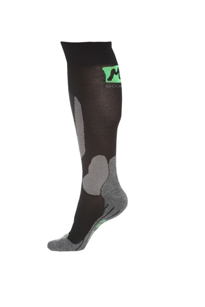 MSOCKS Skisocke Merino MSK-03 Men