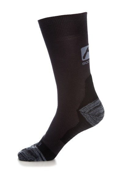 MSOCKS Trekkingsocke MT-02 Men