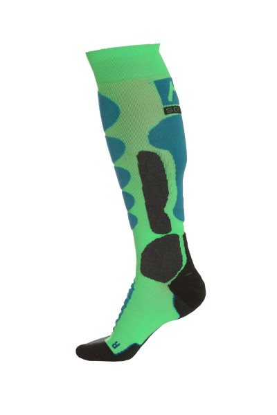 MSOCKS Skisocke MSK-02 Men