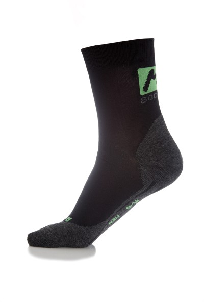 MSOCKS Sportsocke MSP-01 Men